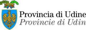provinciaudine