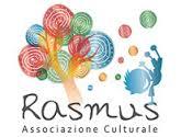 Associazione Rasmus