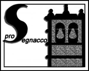 Pro Segnacco - G.T. La Gote
